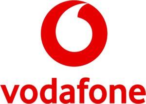 1287x929 Vodafone Logo