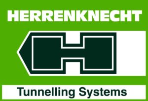 Herrenknecht Logo