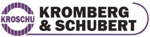 Kromber Schubert