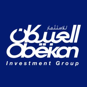 Al Obeikan
