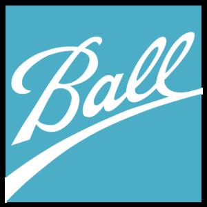 Ball Packaging