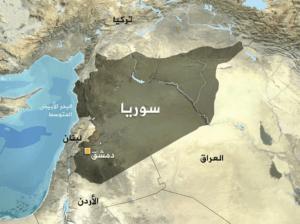 Syrien verstehen – Umgang mit Flüchtlingen aus Syrien: Marketing-Spielereien?!